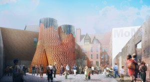 hy-fi-the-living-MoMA-PS1-young-architect-program-designboom-01