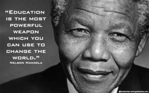 1121.Nelson-Mandela-education-quote