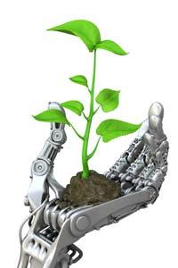 5-green-robots-1